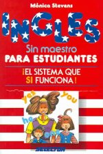 Ingles Sin Maestro Estudiantes = English for Students