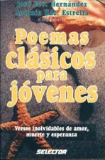 Poemas Clasicos Para Jovenes = Children's Poetry