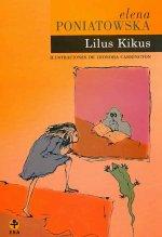 LILUS KIKUS.