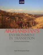 Afghanistan's Environment in Transition