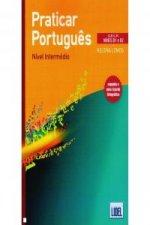 Praticar Portugues Nivel intermedio