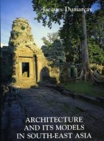 Architecture and Its Models in Se Asia