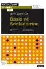 Grafik Tasarimda Baski ve Sonlandirma
