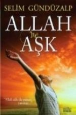 Allah Ve Ask