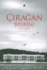 Ciragan Baskini