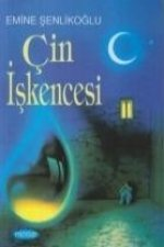 Cin Iskencesi