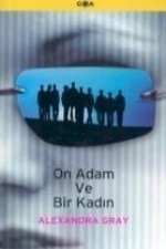 On Adam ve Bir Kadin