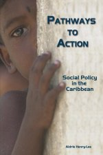 Pathways to Action: Social Policy in the Caribbean