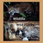 Wildlife-Wild Places