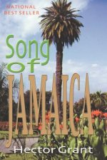 Song of Jamaica
