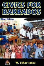 Civics for Barbados