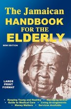 The Jamaican Handbook for the Elderly
