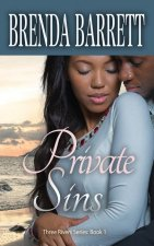 Private Sins (Three Rivers Series)