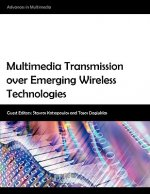 Multimedia Transmission Over Emerging Wireless Technologies
