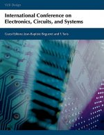 International Conference on Electronics, Circuits, and Systems
