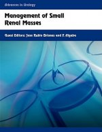 Management of Small Renal Masses