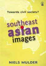 Southeast Asian Images: Towards Civil Society?