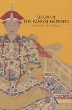 Reign of the Kangxi Emperor