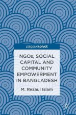 NGOs, Social Capital and Community Empowerment in Bangladesh
