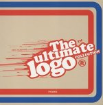 The Ultimate LOGO Collection