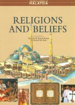 Religions and Beliefs