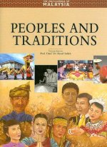 People and Traditions