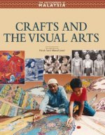 Crafts and the Visual Arts