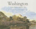 Washington: Scenes from a Capital