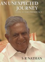 An Unexpected Journey: Path to the Presidency