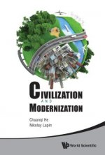 Civilization and Modernization - Proceedings of the Russian-Chinese Conference 2012