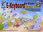 E-Keyboard für Kinder