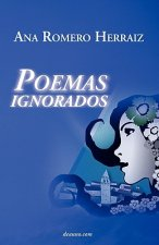 Poemas Ignorados
