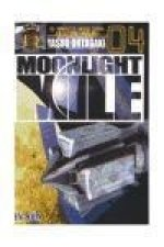 Moonlight Mile 04