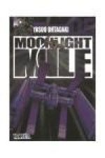 Moonlight Mile 05