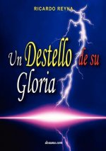 Un Destello de Su Gloria