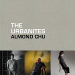 The Urbanites: Almond Chu Photography