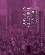 Kowloon Cultural District: An Investigation Into Spatial Capabilities in Hong Kong