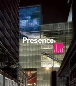 Presence: The Architecture of Rocco Design