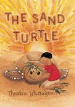 The Sand Turtle