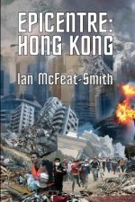 Epicentre: Hong Kong