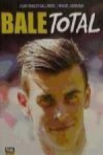 Bale Total