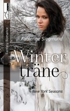 Winterträne - New York Seasons 2