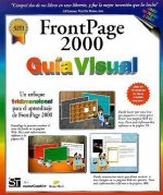 FrontPage 2000 Guia Visual = FrontPage 2000 Simplified