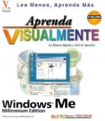 Aprenda Windows ME Visualmente = Teach Yourself Windows