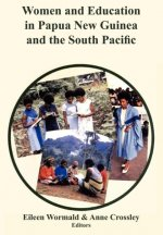 Women and Education in Papua New Guinea and the South Pacific