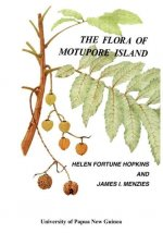 The Flora of Motupore Island, Papua New Guinea