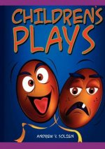 Children's Plays