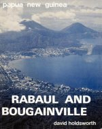 Rabaul and Bougainville (Papua New Guinea)