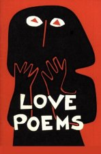 Love Poems of Papua and New Guinea (Papua Pocket Poets, 8)
