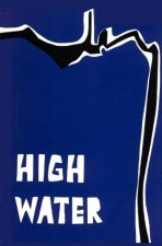 High Water: Poems (Papua Pocket Poets, 24)
